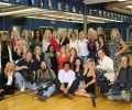 inside-edition-dcc-1989-reunion