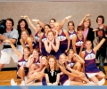 new-tom-hs-cheerleaders