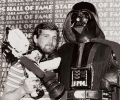 tom-and-darth-vader