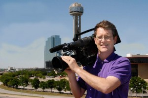 Texas Broadcast Services